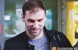 Ivanovic bất ngờ chia tay Chelsea