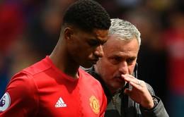 02h05 ngày 05/5, Celta Vigo – Manchester United: Mourinho đón tin vui về lực lượng