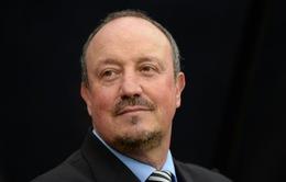 """Người cũ Liverpool khiến Everton """"tẽn tò"""""""