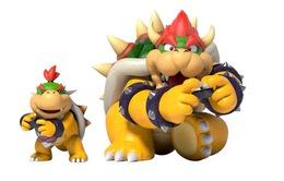 Nintendo trình làng ứng dụng giúp phụ huynh quản lý trẻ chơi game