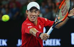 Các giải đấu đáng chú ý trong tháng 2 của quần vợt nam thế giới
