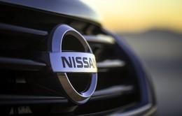 Hàn Quốc buộc tội Nissan gian lận khí thải