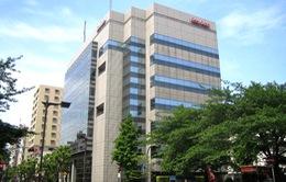 DN Nhật Bản đầu tiên từ bỏ kế hoạch xây nhà máy tại Mexico