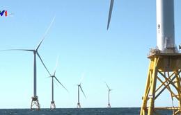 EU đầu tư 444 triệu Euro phát triển cơ sở hạ tầng năng lượng