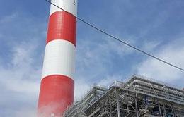 Xác định được nguyên nhân ban đầu vụ nổ Nhà máy Nhiệt điện Vĩnh Tân 4
