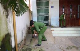 Điều tra vụ nổ lớn tại Lâm Đồng làm cả khu dân cư hoang mang