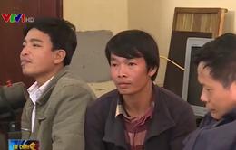 Hà Nội: Hàng nghìn cán bộ thủy lợi khốn đốn vì bị nợ lương kéo dài