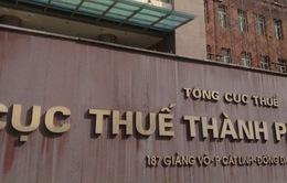 Hà Nội: 262 DN nợ thuế, phí lên tới hơn 2.200 tỷ đồng