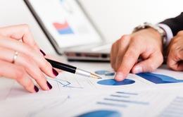 VAMC mua nợ bằng tiền mặt: Giải pháp đẩy nhanh việc xử lý nợ xấu