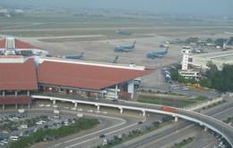 Cảng hàng không Nội Bài áp dụng phương thức điều hành bay mới