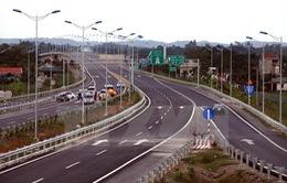 Hiệu quả phạt nguội trên cao tốc Nội Bài - Lào Cai