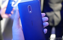 """Nokia 4 bị loại khỏi """"cuộc chơi"""" vì lý do không thể tin nổi"""