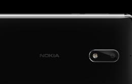 Nokia 6 ra mắt phiên bản quốc tế tại MWC 2017