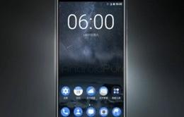 Nokia 6 đạt hơn 250.000 lượt đăng ký mua trước chỉ sau 24 giờ