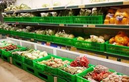 Xuất khẩu nông sản tháng 7 đạt 1,68 tỷ USD