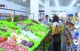 Bất cập trong quản lý nông sản sạch tại Hà Tĩnh