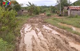 Thiếu nguồn lực xây dựng nông thôn mới ở Đăk Lăk