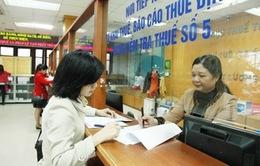 TP.HCM hỗ trợ người nộp thuế quyết toán thuế thu nhập cá nhân