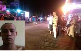Vụ nữ sinh lớp 11 bị bắn ở Đồng Nai: Khẩu súng gây án đã bị cà mất số