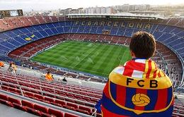 """Barcelona muốn tái hợp cùng 2 """"đứa con"""" lưu lạc"""