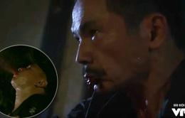 """Bảo """"ngậu"""" gặp nguy, Lương Bổng, Hùng """"cá rô"""" bị đánh hộc máu: Tập đoàn Phan Thị đã đến ngày bị phán xử?"""