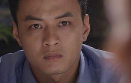 Hé lộ tập 2 phim Người phán xử: Phan Hải (Việt Anh) gây án, Lê Thành (Hồng Đăng) là chuyên gia tâm lý của vợ Phan Hải (Đan Lê)
