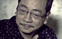 Tập 28 phim Người phán xử: Hóa ra ông trùm đã lập mưu diệt Thiên Long trong chớp mắt