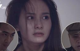 Tập 34 phim Người phán xử: Bất chấp thủ đoạn, anh em Tuấn - Tú bán đứng em gái?