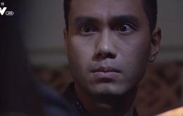 Tập 19 phim Người phán xử: Hỗn hào, Phan Hải tuyên bố Người phán xử đã hết thời