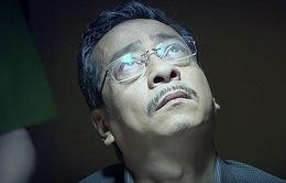 Phim Người phán xử sẽ được phát lại trên kênh VTV3