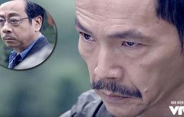 Tập 45 phim Người phán xử: Bất chấp nghĩa nặng tình thâm, ông trùm ban án tử cho Lương Bổng
