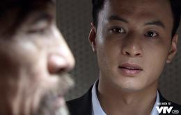 """Bật mí tập 7 phim """"Người phán xử"""": Lộ diện kẻ giấu mặt"""