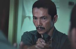 NSƯT Trung Anh tiết lộ lý do khán giả yêu mến Lương Bổng