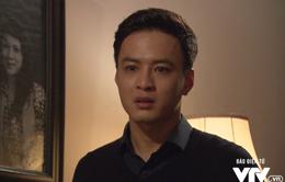 Tập 8 phim Người phán xử: Cha đẻ Lê Thành là ai?