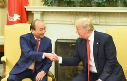 Dư luận đánh giá cao chuyến thăm Mỹ của Thủ tướng Nguyễn Xuân Phúc