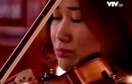 Âm nhạc với các phụ huynh có con mắc chứng tự kỷ