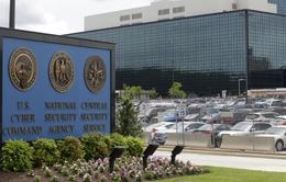 NSA tuyên bố chấm dứt theo dõi email và tin nhắn của công dân với người nước ngoài