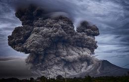 Indonesia nâng mức cảnh báo núi lửa lên cấp cao nhất