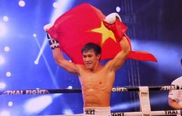 Nguyễn Trần Duy Nhất đặt mục tiêu giành vàng tại SEA Games 29