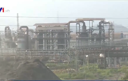 Khó khăn trong phòng ngừa, kiểm soát ô nhiễm môi trường công nghiệp