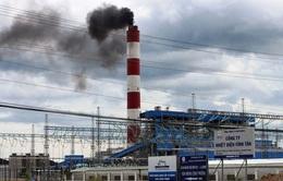 Ô nhiễm không khí gây thiệt hại hàng tỷ USD