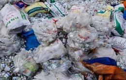 Yêu cầu làm rõ thông tin 100% bệnh viện ở Cà Mau vi phạm môi trường