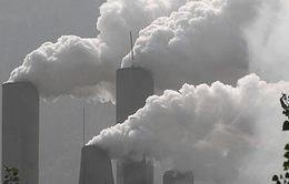 Chính phủ Anh đưa ra chính sách mới chống ô nhiễm không khí