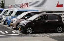 """Fitch: Đông Nam Á – thị trường ô tô """"nóng"""" nhất thế giới năm 2017"""