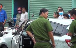 Bình Dương: Lái xe bất cẩn khi mở cửa gây nên cái chết của cô gái trẻ