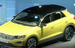 Volkswagen sẽ sản xuất phiên bản chạy điện cho tất cả các dòng xe