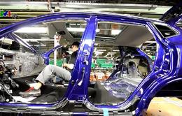 EU siết chặt quy định với ô tô mới