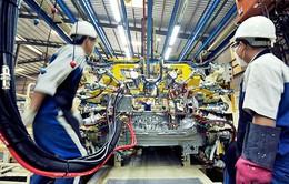 Giấc mơ ô tô Việt: Nhiều thách thức nhưng vẫn kỳ vọng