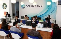 OceanBank ra thông cáo về vụ việc nghi mất sổ tiết kiệm của khách hàng