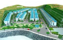 Khánh Hòa công bố 50 dự án nhà ở thế chấp ngân hàng